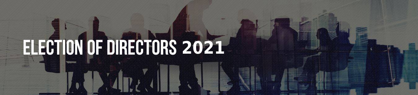 election-of-directors2021
