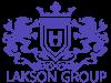 lakson-logo